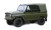 uaz-315108-hunter-_15934_-removebg-preview